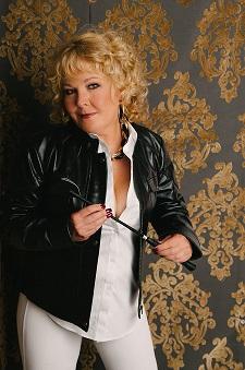 Leather femdom hypnosis, free hustler porm videos