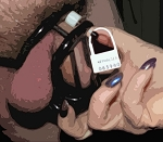 Welcome to Chastity - Chastity Introduction