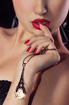 Compelled for Mistress