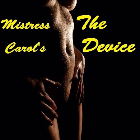 bruce willis naked photo
