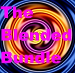 The Blended Bundle