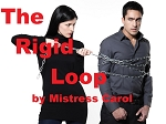 The Rigid Loop