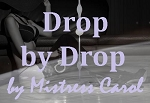 Personalize Drop by Drop